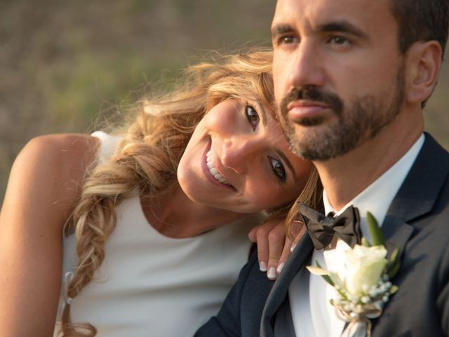 Il matrimonio di Giulio e Eleonora a Parma, Parma 69