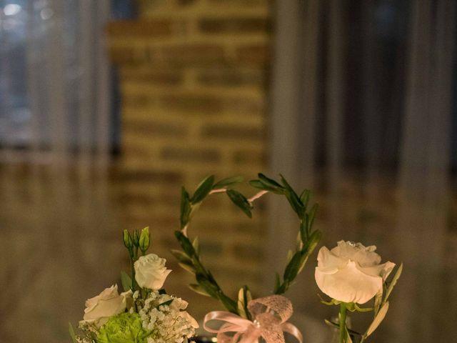 Il matrimonio di Giulio e Eleonora a Parma, Parma 85