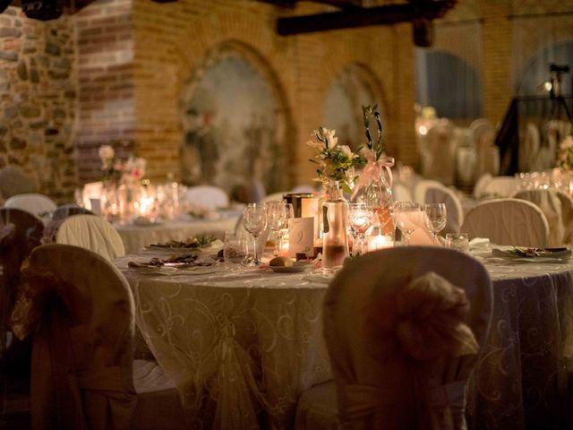 Il matrimonio di Giulio e Eleonora a Parma, Parma 88