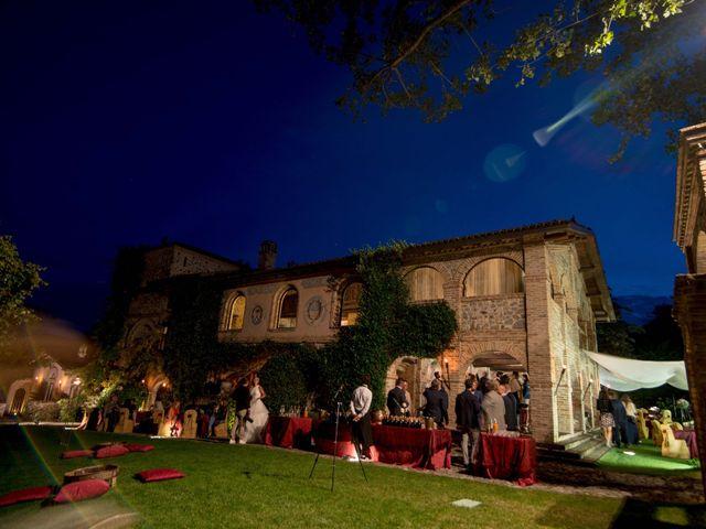 Il matrimonio di Giulio e Eleonora a Parma, Parma 89