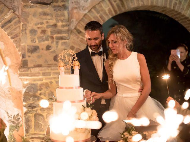 Il matrimonio di Giulio e Eleonora a Parma, Parma 2