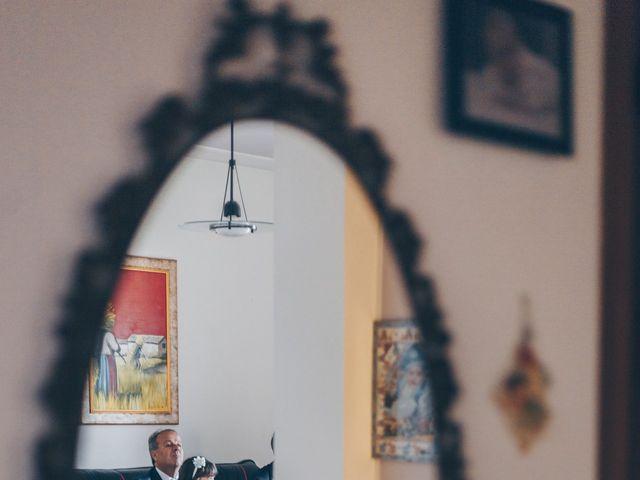 Il matrimonio di Fabio e Anya a Tortoreto, Teramo 14