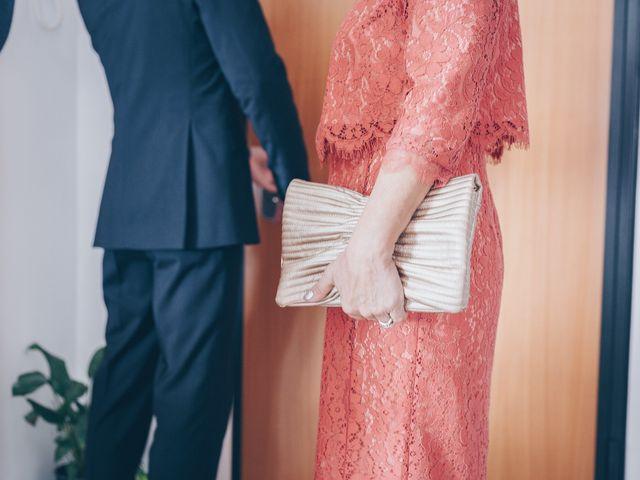 Il matrimonio di Fabio e Anya a Tortoreto, Teramo 17