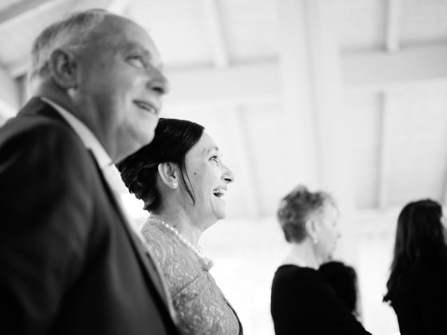 Il matrimonio di Fabio e Anya a Tortoreto, Teramo 41