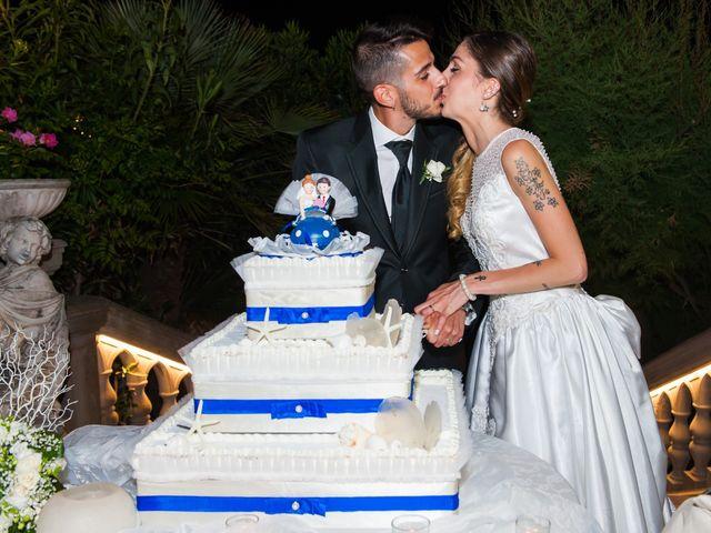 Il matrimonio di Enrico e Irene a Livorno, Livorno 28