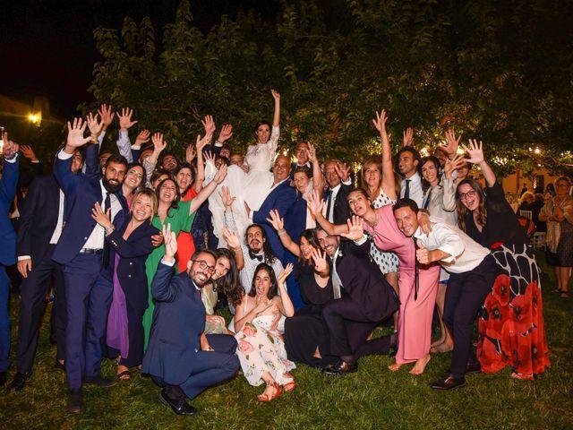 Il matrimonio di Nino e Jessica a Palermo, Palermo 1