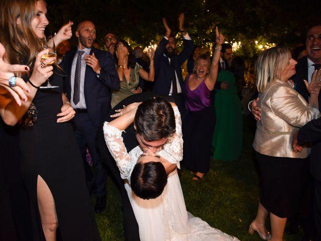 Il matrimonio di Nino e Jessica a Palermo, Palermo 5
