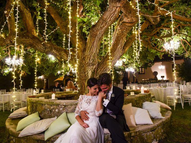 Il matrimonio di Nino e Jessica a Palermo, Palermo 6