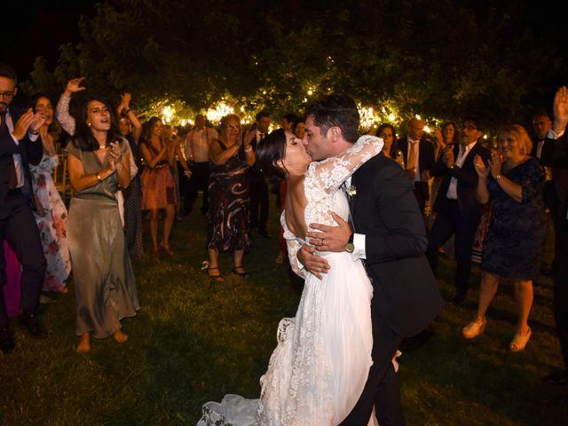 Il matrimonio di Nino e Jessica a Palermo, Palermo 9