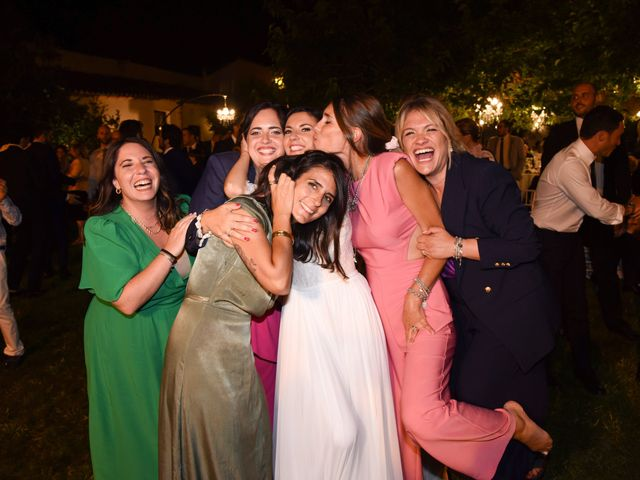 Il matrimonio di Nino e Jessica a Palermo, Palermo 11