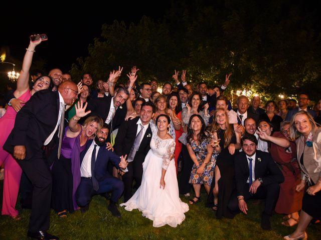 Il matrimonio di Nino e Jessica a Palermo, Palermo 12