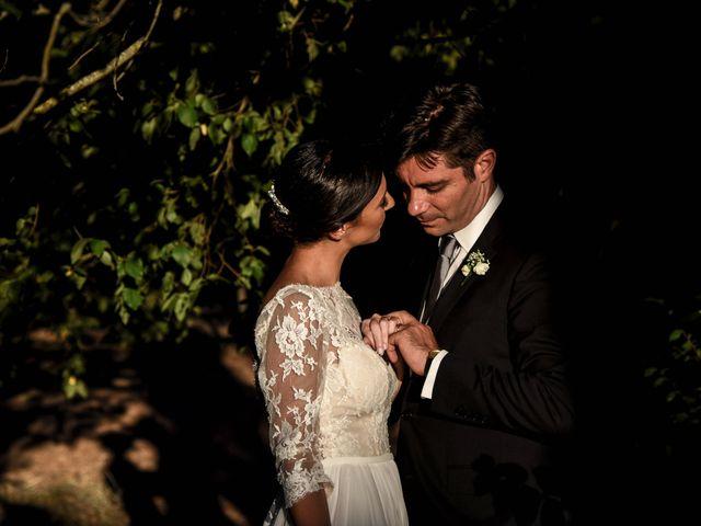 Il matrimonio di Nino e Jessica a Palermo, Palermo 15