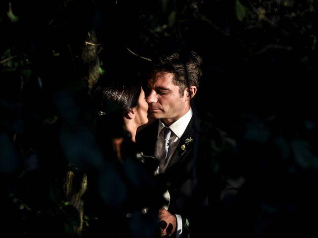 Il matrimonio di Nino e Jessica a Palermo, Palermo 16