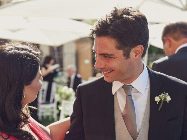 Il matrimonio di Nino e Jessica a Palermo, Palermo 21