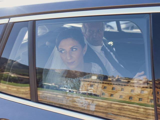 Il matrimonio di Nino e Jessica a Palermo, Palermo 23
