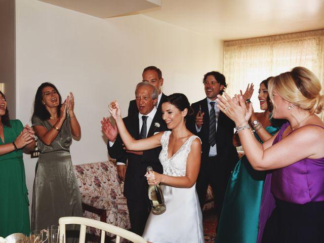 Il matrimonio di Nino e Jessica a Palermo, Palermo 28