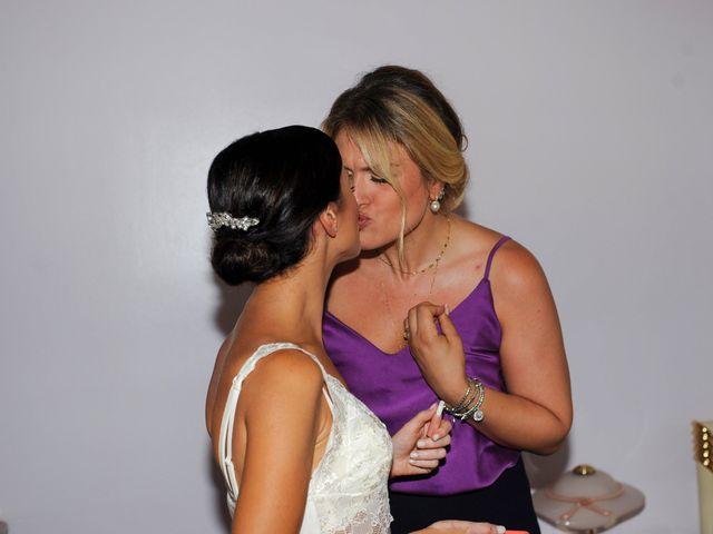 Il matrimonio di Nino e Jessica a Palermo, Palermo 32