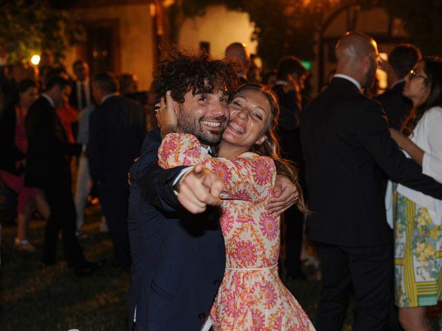 Il matrimonio di Nino e Jessica a Palermo, Palermo 33