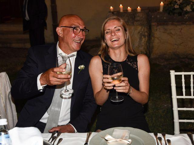 Il matrimonio di Nino e Jessica a Palermo, Palermo 34