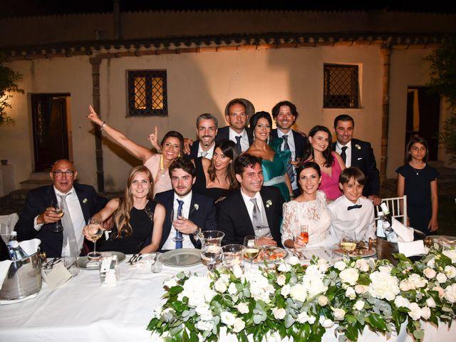 Il matrimonio di Nino e Jessica a Palermo, Palermo 35