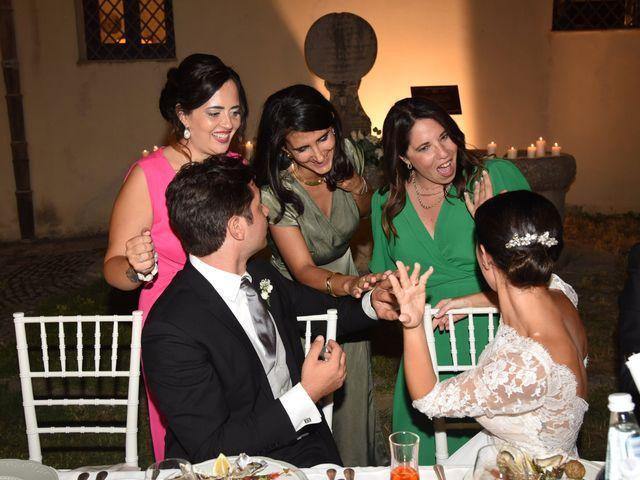 Il matrimonio di Nino e Jessica a Palermo, Palermo 36