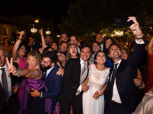 Il matrimonio di Nino e Jessica a Palermo, Palermo 38
