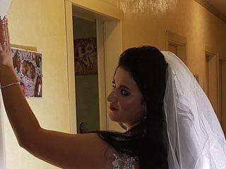 Le nozze di Veronica e Carmelo 3