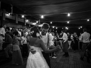 Le nozze di Susi e Marco