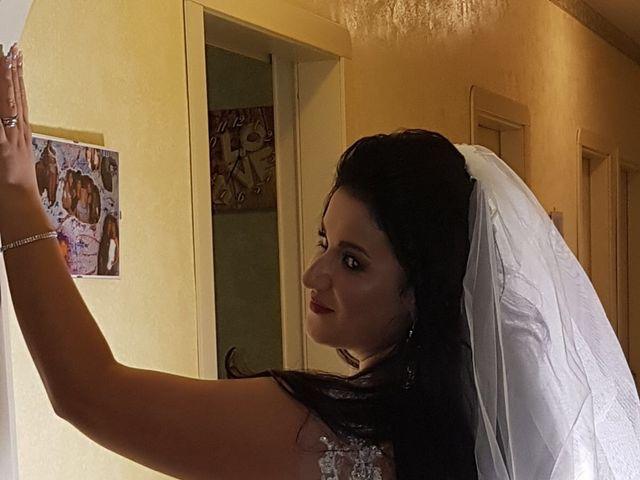Il matrimonio di Carmelo e Veronica a Trecastagni, Catania 3