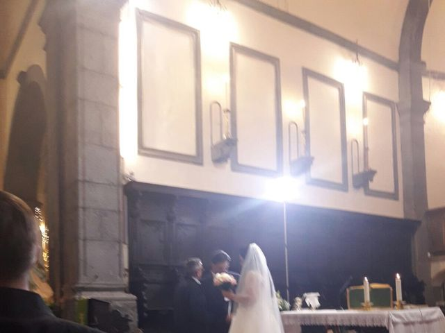 Il matrimonio di Carmelo e Veronica a Trecastagni, Catania 6