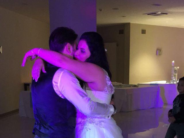 Il matrimonio di Carmelo e Veronica a Trecastagni, Catania 17