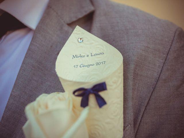 Il matrimonio di Mirko e Laura a Selargius, Cagliari 48