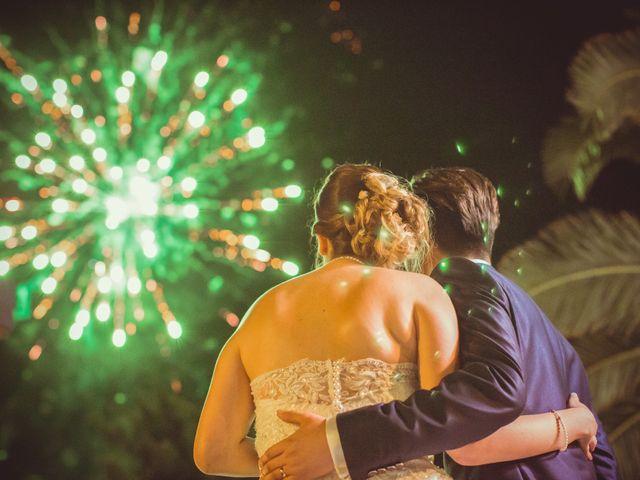 Il matrimonio di Mirko e Laura a Selargius, Cagliari 70