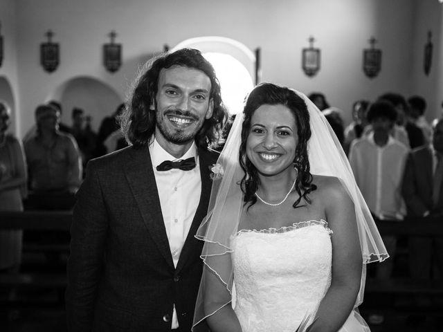 Il matrimonio di Marco e Susi a Urbino, Pesaro - Urbino 18