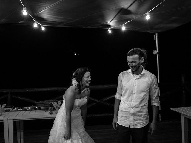 Il matrimonio di Marco e Susi a Urbino, Pesaro - Urbino 53