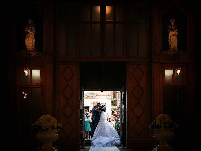 Il matrimonio di Federico e Ilenia a Taormina, Messina 63