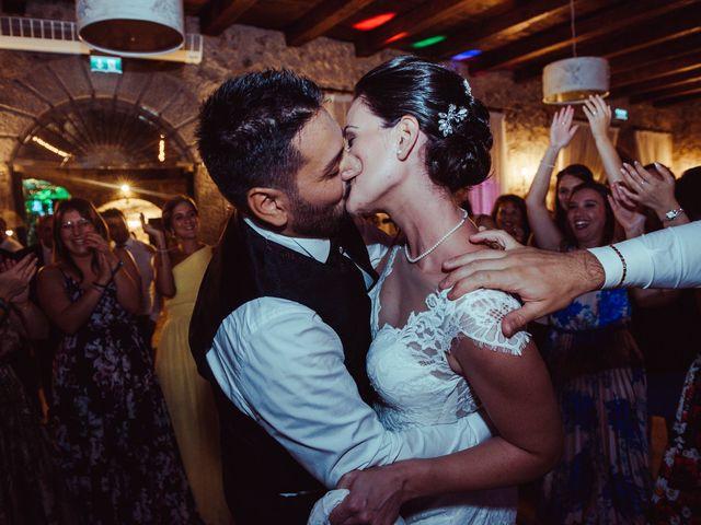 Il matrimonio di Adriano e Martina a Terme Vigliatore, Messina 25