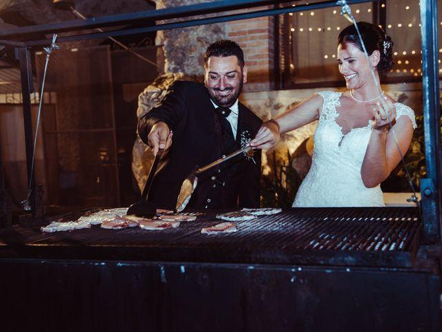 Il matrimonio di Adriano e Martina a Terme Vigliatore, Messina 28