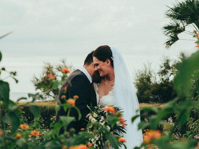 Il matrimonio di Adriano e Martina a Terme Vigliatore, Messina 16