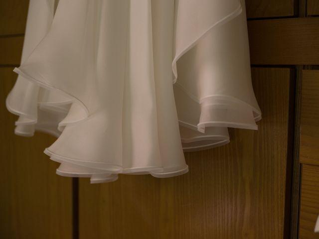Il matrimonio di Armando e Francesca a Castelverde, Cremona 3