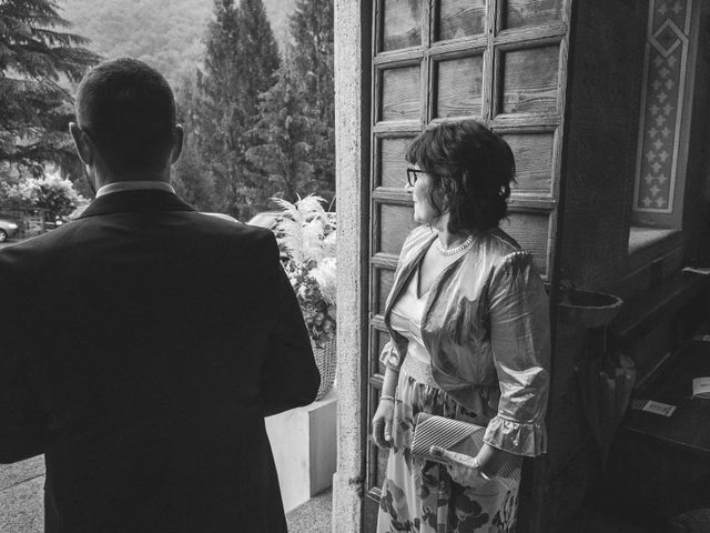 Il matrimonio di Rudy e Marina a Pradalunga, Bergamo 60