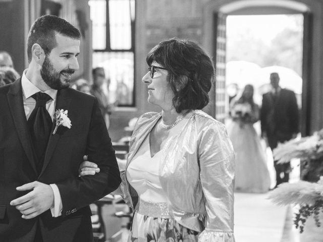 Il matrimonio di Rudy e Marina a Pradalunga, Bergamo 75