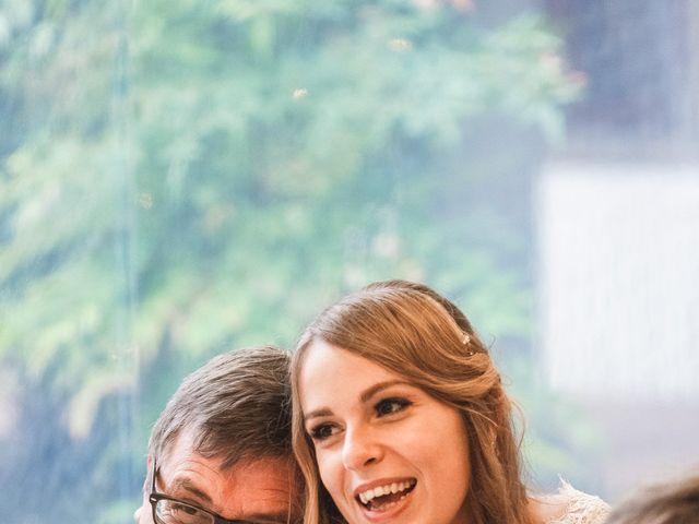 Il matrimonio di Rudy e Marina a Pradalunga, Bergamo 142