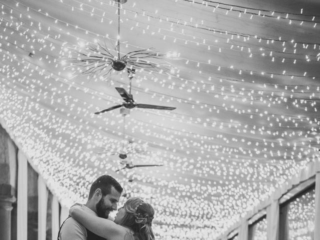 Il matrimonio di Rudy e Marina a Pradalunga, Bergamo 194