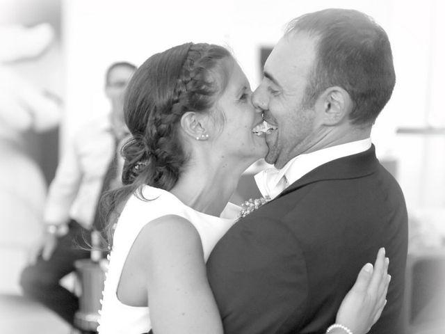 Il matrimonio di Carmine e Amelia a Fino Mornasco, Como 39