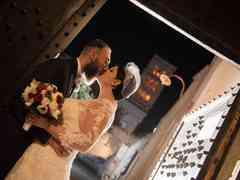 le nozze di Silvia e Andrea 63