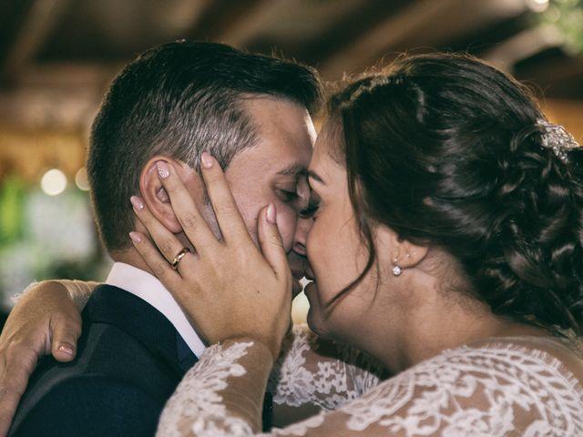 Il matrimonio di Angelo e Agata a Giarre, Catania 29