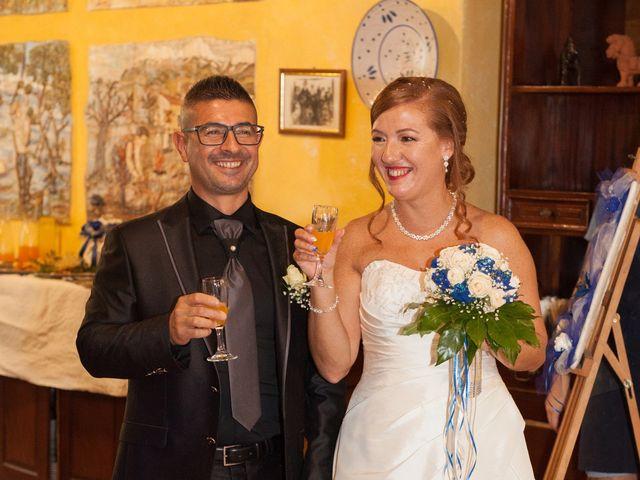 Il matrimonio di Tony e Ilenia a Cagliari, Cagliari 31