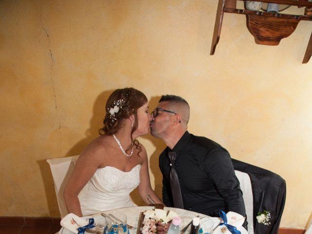 Il matrimonio di Tony e Ilenia a Cagliari, Cagliari 34