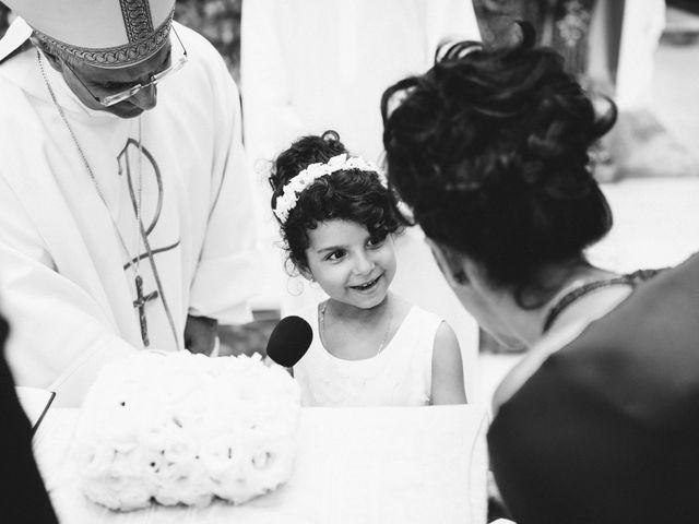Il matrimonio di Mario e Rita a Ragusa, Ragusa 3